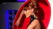 New! Paula Izneverih ti | Официално видео C D R I P
