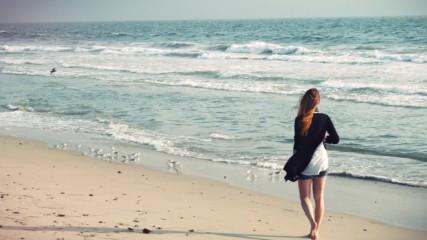Arilena Ara - Im Sorry/ Nentori (gon Haziri & Bess_remix)(english Version)(2017)