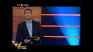 Big Brother Family 06.06.10 (част 2) Цената на истината
