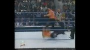 Wwf - Jeff Hardy И Jbl Vs Matt Hardy И Faarooq
