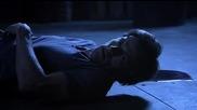 Младия вълк Сезон 3 Епизод 12 ( Летен финал ) + Бг субтитри - Teen Wolf season 3 episode 12