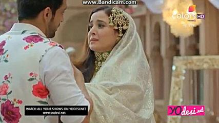 Bahu Begum - епизод 01 / 03 част