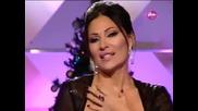 Ceca - Beograd - Novogodisnji specijal - (TV Pink 2013)