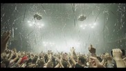 • Здраво звучене • Coone - Words From The Gang (2014 Remix) (official Aftermovie Coone & The Gang)