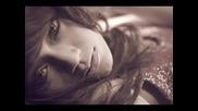 Andrew Salsano feat Jayn Hanna-walking on fire {dr Kucho remix}