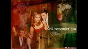 Buffy And Angel - Forever