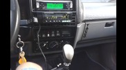 Renault 19 Sq Audio