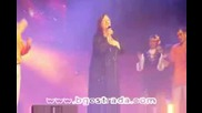Ваня Костова&боян Михайлов - За Старата Любов(2009)