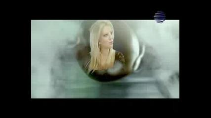 текст - Емилия - Сълза