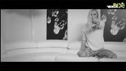 Premijeraa !!! Djogani - Snovi оd cokolade (official video) 2014 # Превод
