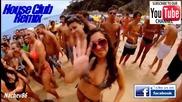 Leeya - Meri Piar (fizo Faouez Remix 2k14)
