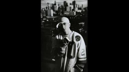 Eminem - I Cant Be