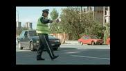 Най - Смешната Българска песен за Полицаите