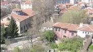Kiril Valeri Feat. Boika Prissadova - Bulgarian Dream