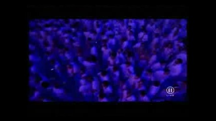 Sensation White2008@arena Dusseldor Part 3