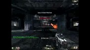 Unreal Tournament 3+angerfist=pwnage