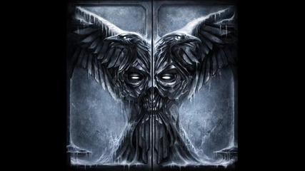 Immortal - Artic Swarm