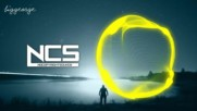 Janji ft. Johnning - Heroes Tonight [ Ncs Release ]