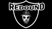 Redound - Вампир