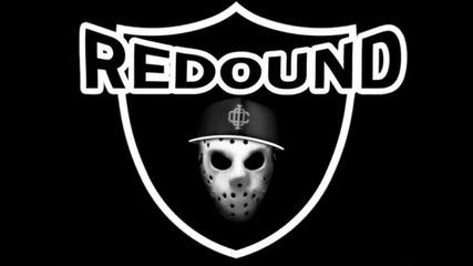 Redound - Вампир