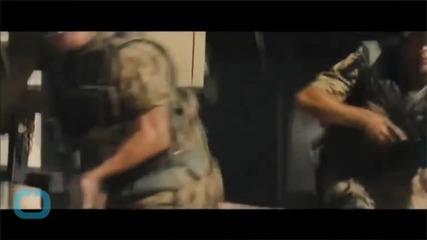 Mark Ruffalo Makes Avengers: Age of Ultron Premiere a Family Affair