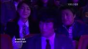 Jr and Yeon Joo - Balloons ( Dream High 2 )