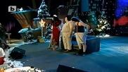 Каква Снежанка си намериха Сашето и Ванката?