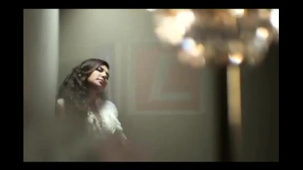 Ebru Yasar - Delidir Yeni Klip 2011