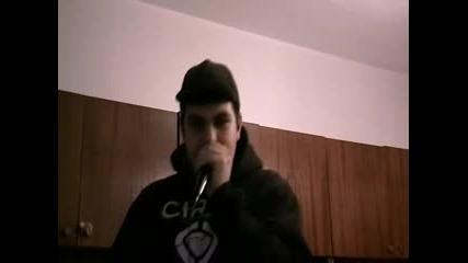 Иван - Beatbox