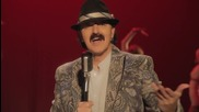 Haris Dzinovic 2014 - Kalup Tvoga Vrata (official Hd Video) - Prevod