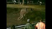 South Creek Mud Boggin 07 video compilation! - Mud Bogg