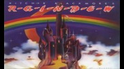 Rainbow - The Very Best Of Rainbow (1975-1995)