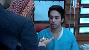 Thapki Pyar Ki - 12th August 2016 - - Full Episode Hd