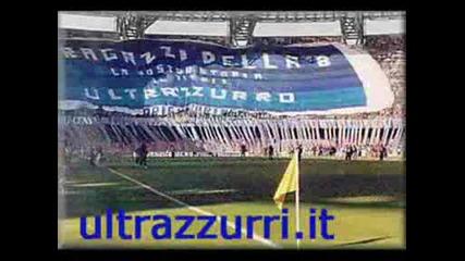 Ultras Napoli La Storia