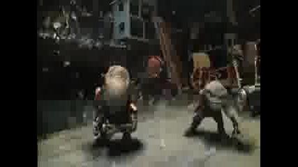 Aliens in the Attic Movie - Trailer (ashley Tisdale)