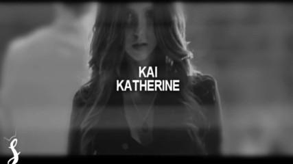 Kaitherine *・゚✧