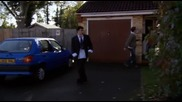 The Inbetweeners - Series 1 - Episode 2 [2 - 3]