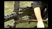 M2 - Hmg12, 7 мм.