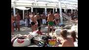 Paco Maroto & Giorgio B @ Cacao Beach - 15.08.08 part 43