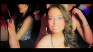 Mc Shakespear feat. Abbie Hien - Push It 2011 (hq)