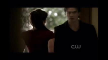 Damon and Elena || ^^ ( за конкурса на lider_1 )