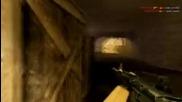Counter Strike 1.6 Frag Movie - Fizzlimited (hq)