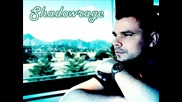 Atb - If It's Love (feat. Melissa Loretta) + Превод Shadowrage