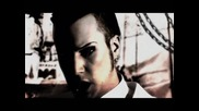 Blutengel - The Oxidising Angel ( H Q )