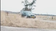 Volkswagen Golf 3 Vr6 2.8