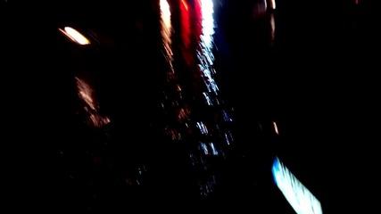 Ето какво се случи в Пловдив Тази нощ :d