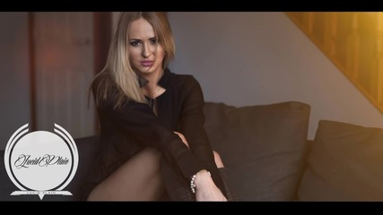 Livin R & Djk2 feat Steven Aderinto - You (beatghosts Remix]