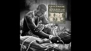 Gucci Mane Ft. Rocko & T.i. - Plain Jane