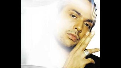 Sean Paul Ft. Alexis Jordan - Got 2 love u