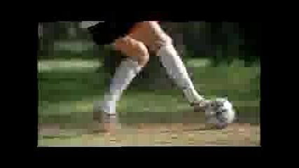Адидас Евро 2004